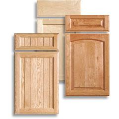 door_types